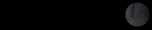 5 icons